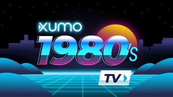 XUMO 80s TV