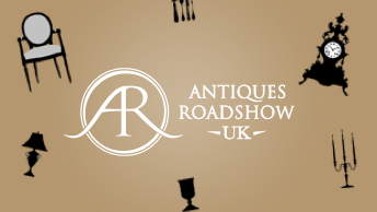 Antiques Roadshow UK