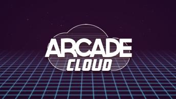 brandTile_Arcade Cloud