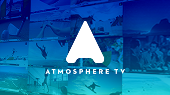 Atmosphere TV