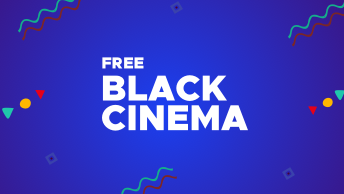 FREE Black Cinema