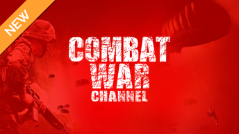 Combat War Channel