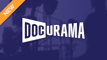 brandTile_docurama