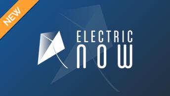 ElectricNOW