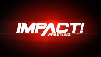 IMPACT Wrestling Channel