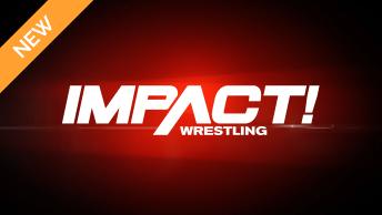 IMPACT Wrestling Channel