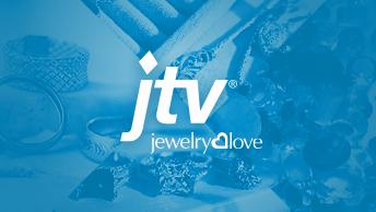 JTV Jewelry Love