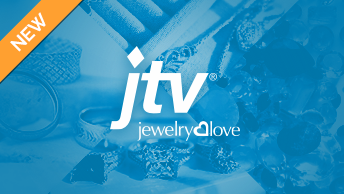 brandTile_JTV