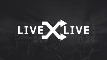 LiveXLive TV