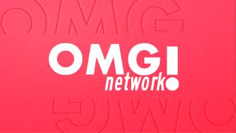 OMG! Network