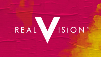 brandTile_Real Vision