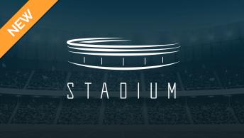brandTile_Stadium