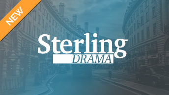 Sterling Drama