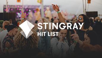 Stingray Hitlist