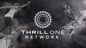 Thrill One Network