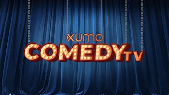 Free Comedy TV