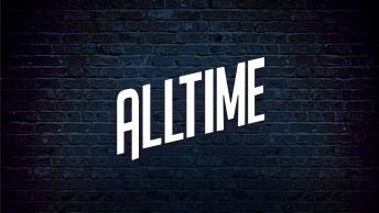 brandTile_allTime10s