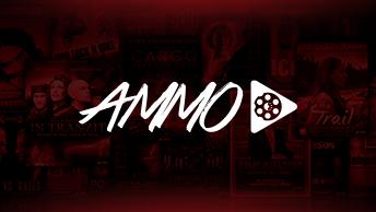 XUMO » Channel Lineup for XUMO on Smart TVs & Roku