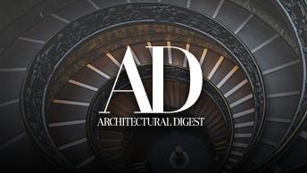 brandTile_architecturalDigest