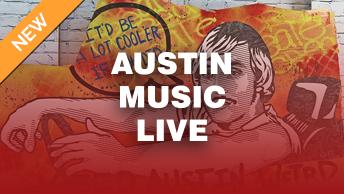 austin music live