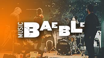 brandTile_baebleMusic