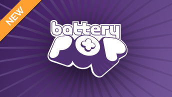 batterypop