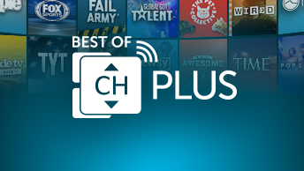 best of channel plus