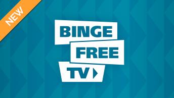 brandTile_bingeFreeTV