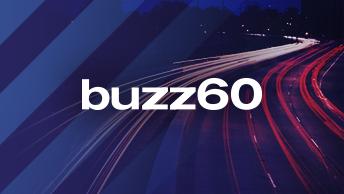 brandTile_buzz60