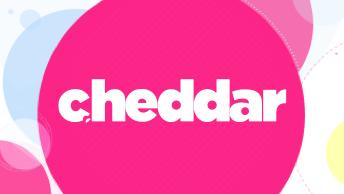 brandTile_cheddar