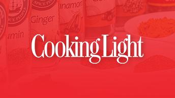 brandTile_cookingLight