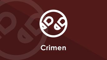 Crimen TV