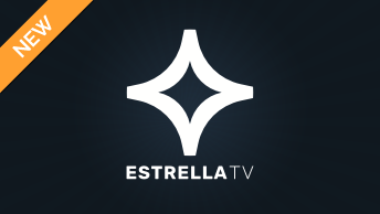 EstrellaTV