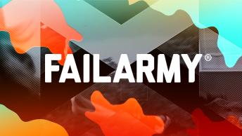 brandTile_failArmy