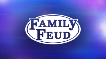 brandTile_familyFeud