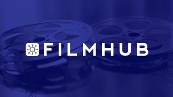 brandTile_filmhub