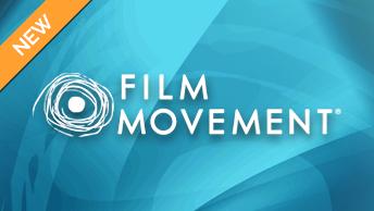 brandTile_filmMovement