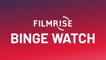 FilmRise Binge Watch