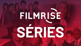 FilmRise Séries Populiare