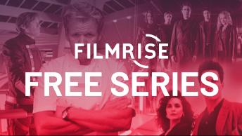 FilmRise Free Series