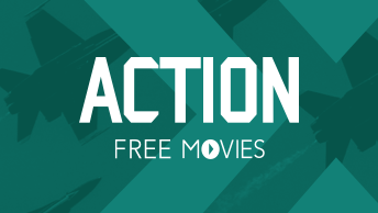 FREE Action Movies
