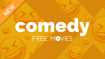 FREE Comedy Movies
