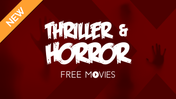 FREE Horror Movies