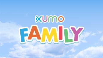 FREE Family Movies