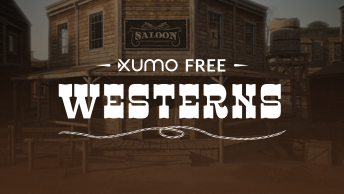 XUMO FREE Westerns