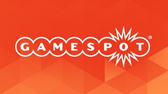 brandTile_gamespot