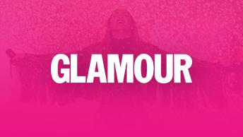 brandTile_glamour