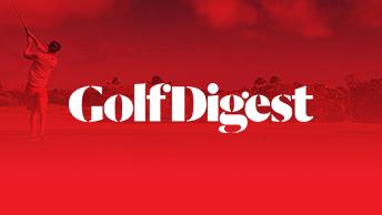 brandTile_golfDigest