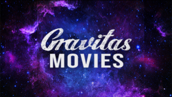 brandTile_Gravitas