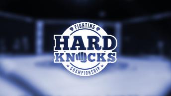 brandTile_hardknocks